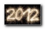 Webshots 2011年十二月精美风光动物摄影宽屏壁纸
