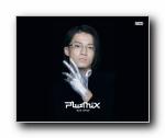 SEED 日本隐形眼镜广告壁纸