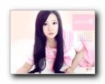 2012年2月(二月)月历壁纸 腾讯篇 (宽屏+普屏)