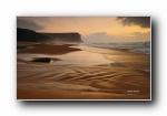 澳大利亚 风光风景宽屏壁纸