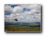 《国家地理杂志》 2012年三月精美摄影壁纸