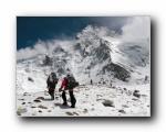 《国家地理杂志》 2012年四月精美摄影壁纸