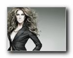 席琳・迪翁 Celine Dion