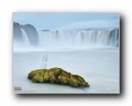 《国家地理杂志》 2012年五月精美摄影壁纸