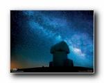 《国家地理杂志》 2012年六月精美摄影壁纸