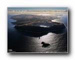 《国家地理杂志》 2012年七月精美摄影壁纸