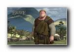 勇敢传说 Brave