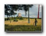 《国家地理杂志》 2012年八月精美摄影壁纸