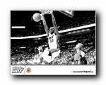 白热:2012季后赛NBA热火队