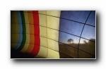 Webshots 2012年八月精美风光动物摄影宽屏壁纸