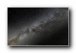 苹果OS X 10.8 隐藏43张宽屏壁纸