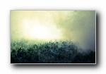 mac book pro retina 专用宽屏壁纸 2880X1880