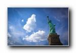 mac book pro retina �S��屏壁� 2880X1880