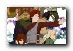 Naruto 火影忍者高清壁纸