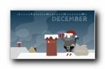 2012年12月(十二月)��屏月�v壁�
