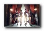 SECRET《Poison》韩国美女组合
