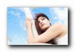 2013年月�v:2013年美女模特�z影全年月�v壁�