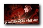 Death Note(死亡笔记)最新海报高清壁纸