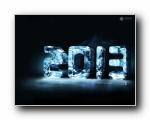 2013年1月(一月)月�v壁� �v�篇 (��屏+普屏)