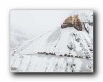 《国家地理杂志》 2013年二月精美摄影壁纸