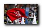 2013年达喀尔拉力赛宽屏壁纸