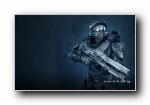 《光晕4》《Halo 4英雄》
