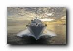 经典国外军事武器壁纸