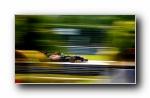 2013年F1一级方程式马来西亚站宽屏壁纸