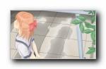 Kantoku 动漫女孩作品宽屏壁纸
