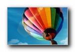 三星 Galaxy S4 高清宽屏官方壁纸