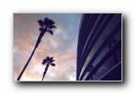 精美建筑风光风景摄影宽屏壁纸