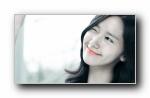林允儿 少女时代 Yoona