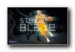 NBA洛杉矶湖人2012-13赛季宽屏壁纸