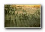 2013年 Bing官方主题第四波 宽屏壁纸