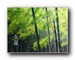 腾讯QQ精美壁纸2013年第五季 (宽屏+普屏)