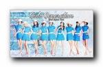 少女时代:Girl`s Generation 2nd Japan Tour