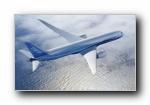 波音787,梦想客机,Dreamliner