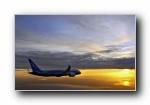 波音787,�粝肟�C,Dreamliner