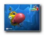 潜艇总动员3:彩虹宝藏