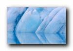 Win8.1预览版桌面宽屏壁纸