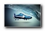 耐克 NIKE 足球鞋(All Conditions control)
