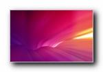 Nexus 7 幻彩艺术设计宽屏壁纸