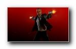 《杀手5:赦免 | Hitman: Absolution》