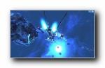 浴火银河2
