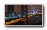 美国 乔治・华盛顿大桥
