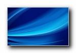 iOS 7 3D视差宽屏壁纸