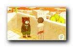 每一次相遇都是一粒种子(小熊9号)