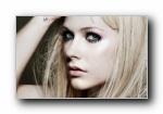 艾薇儿・拉维尼(Avril Lavigne)
