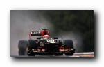 F1�花�� ��屏壁�