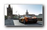 《极限竞速5》(Forza Motorsport 5)
